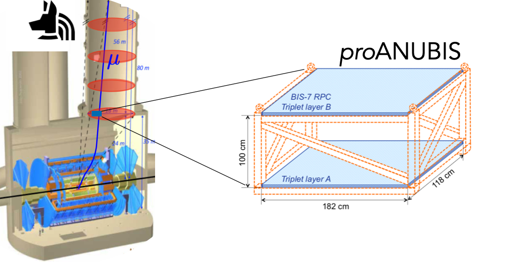 proANUBIS detector_concept