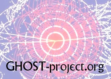 The GHOST project