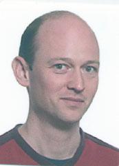 JPEG Photo of BartHommels