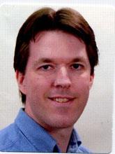 JPEG Photo of KarlHarrison