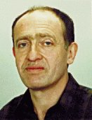 JPEG Photo of MauriceGoodrick