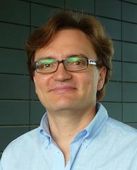 JPEG Photo of OlegBrandt