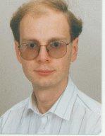 JPEG Photo of RobertThorne